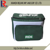 Food use Extra large insulated cooler bag