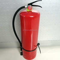 protable abc dry Powder Fire Extinguishers