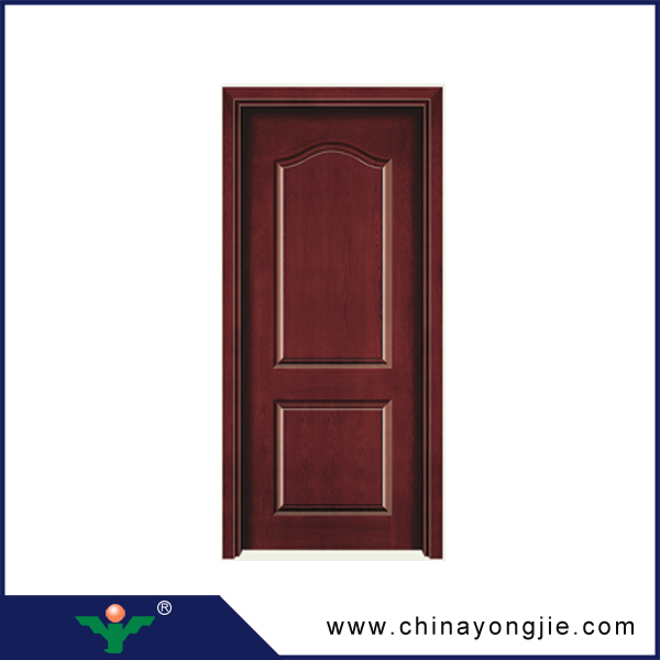 Yujie lowes french solid wooden doors exterior buy lowes for Solid french doors exterior