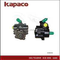 High quality car electric hydraulic power steering pump 60598784 for Fiat Tractors