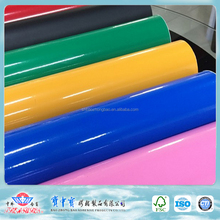 High Quality Printing Car Sticker / Hot Sale PVC Self Adhesive Vinyl 3M Quality