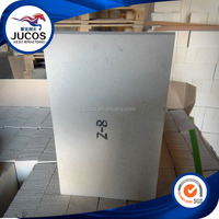 Z insulation light weight brick for furnace, insulation brick