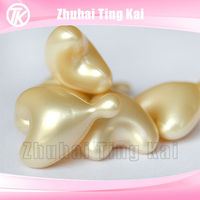 Bulk sale skin light cream price
