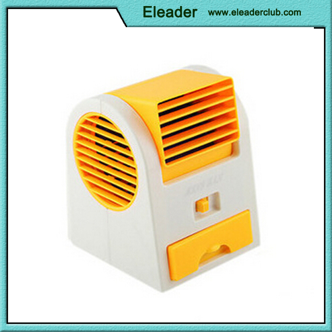 Portable Fan In A Classroom : Portable small fan mini air conditioner stay cool handle