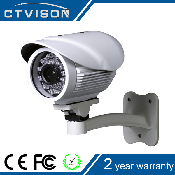 ip network camera 1080p PAL/NTSC Internal POE Varifocal Outdoor Security IR Night Onvif 3.6/6/ 8/ 12mm optional