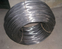 Cheapest china black annealed iron binding wire for packing
