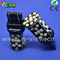 T20 Auto Canbus Led 48smd 2835 Depo Lamp 7440/3 No Error