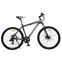 Wholesale mountain bikes import bicycle
