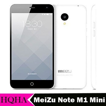 "Meizu m1 Meilan 5"" Android quad Core 4G LTE Cell phone"
