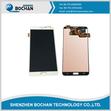Alibaba Best Price Screen Touch for Samsung Note 3, display lcd touch screen for samsung galaxy note 3 n9000
