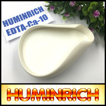 Huminrich Micro-Irrigation Fertilization Best Price EDTA Chelated Ca/ Fe/Cu/Zn/Mg/Mn