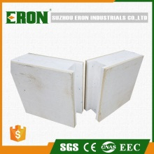 Profession polyurethane foam xps sandwich panel