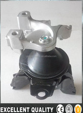 Top Quality Auto Spare Parts Engine Mount 50820-T0C For Japanese Car