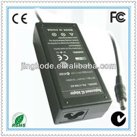 laptop charger For Acer 19V/3.16A power adapter