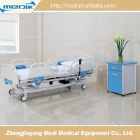 Buy direct from China wholesale electric beds for the elderly