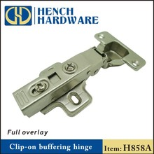 Cabinet accessories slow motion high quality hinge