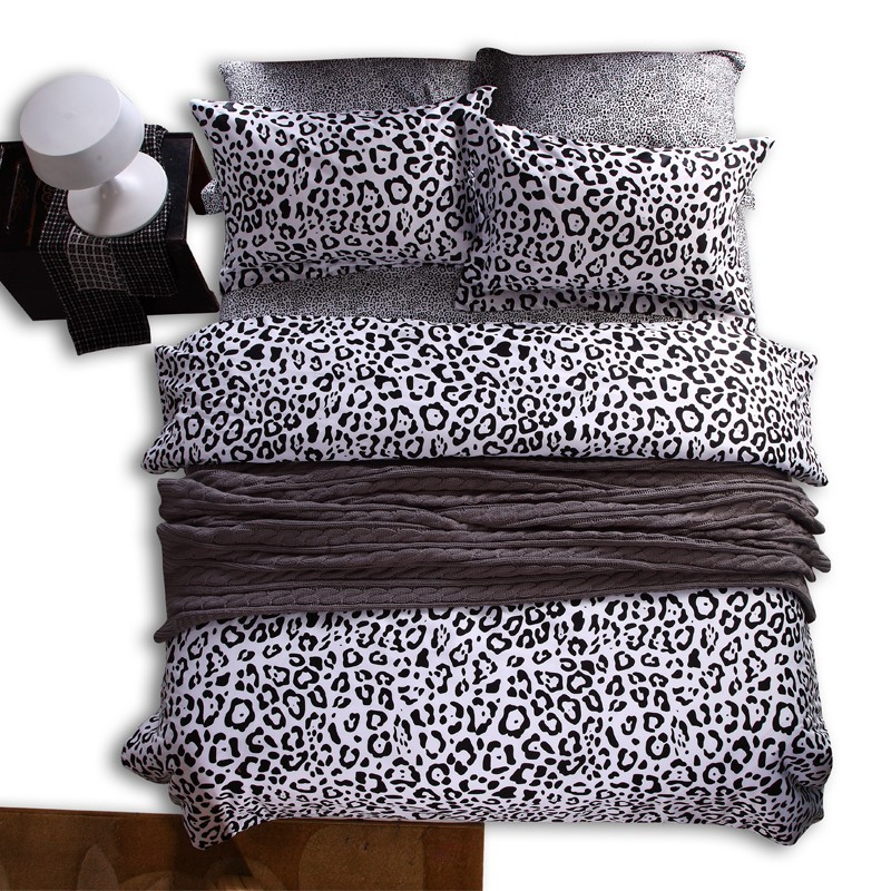 100% cotton king queen Winter bed set Quilt comforter cover <strong>Sheet</strong>