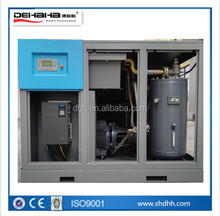 7.5KW/10HP Belt Screw Compressor
