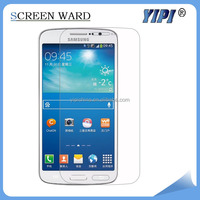 Free sample 0.18 0.2 0.33 0.4mm tempered glass screen protector for samsung galaxy S5