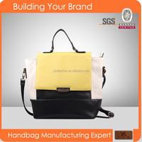 2489 Designer handbag, PU material Handbag London