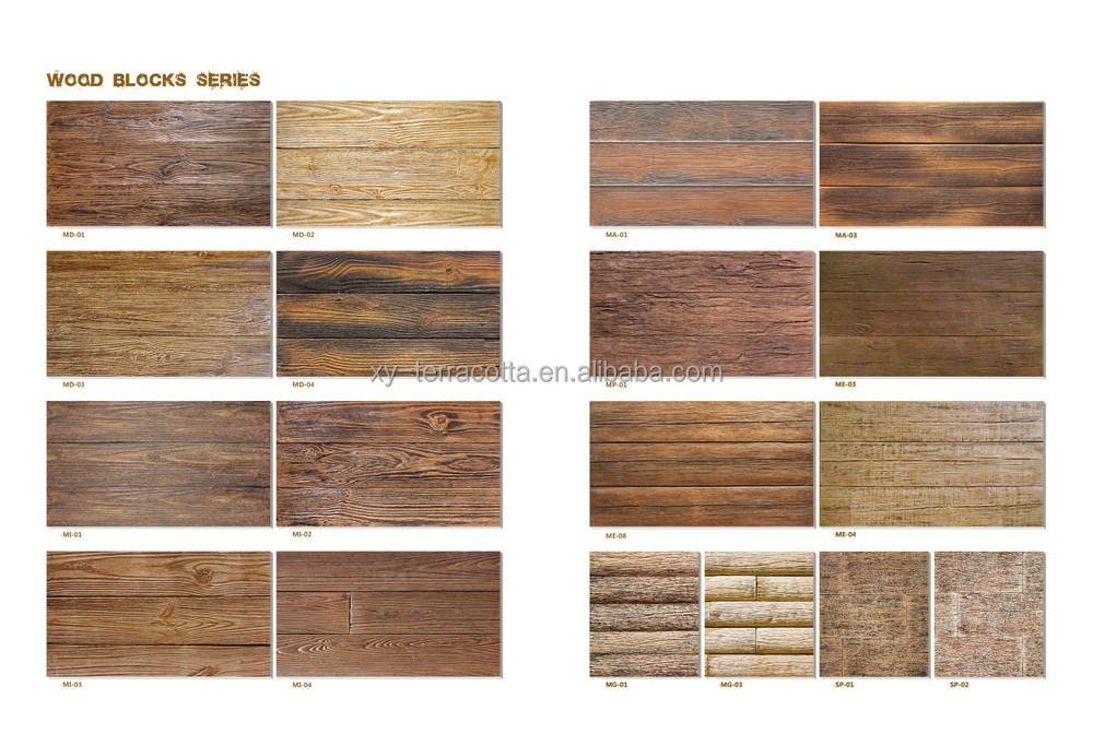 Modern Wood Wall Panels Exterior Wood Wall Panels Cheap Wood Paneling View Exterior Wood Wall