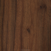 wood grain decorative paper for furniture or floor