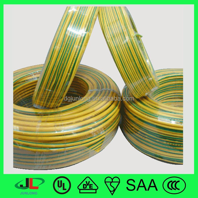 Australia power cable,building power cable wire,flex cable
