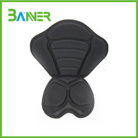 Trade Assurance supply sports eva foam canoe kayak seat