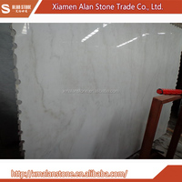 Wholesale China Trade Chinese Oriental White Marble Tiles