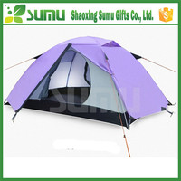 SUMU Top quality new small games play waterproof windproof pop up camping tent beach shelter