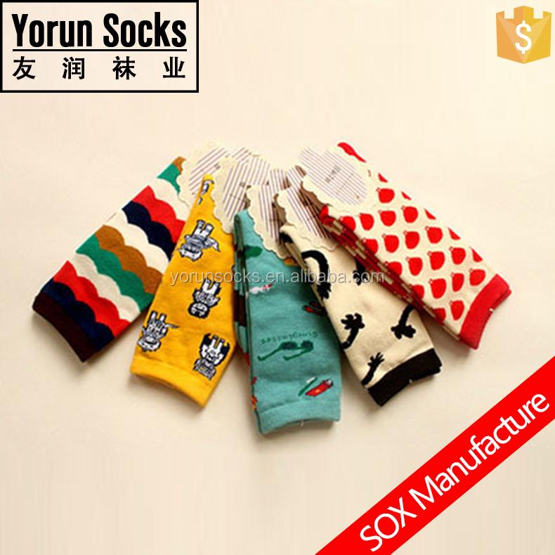 teen girl sexy tube socks