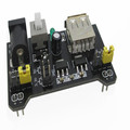 5V 3.3V MB-102 power board Breadboard power module