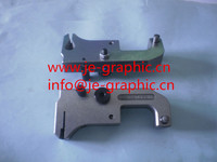 HOHNER Stitching Head Parts Gripper 9963335