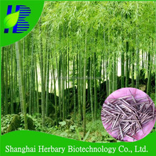 High germination Chinese Bamboo seeds, moso bamboo seeds for planting