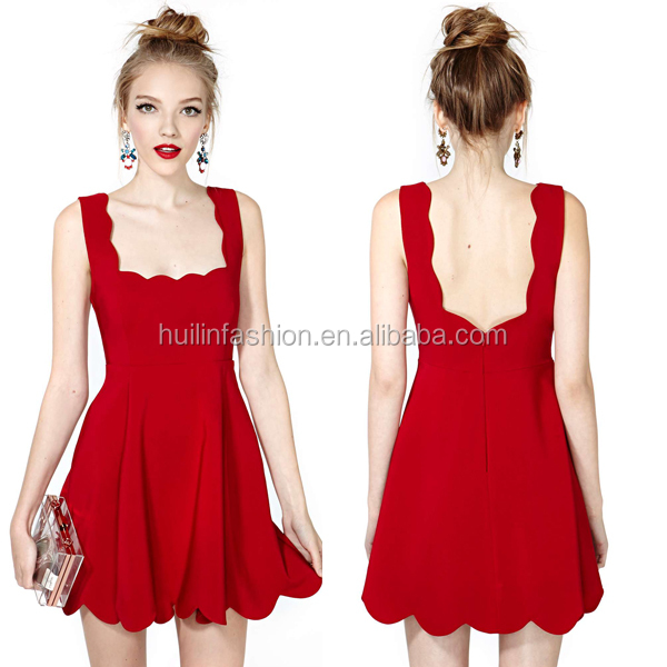 2014 fashion women dress womans clothing girls pictures sexy latest dress designs