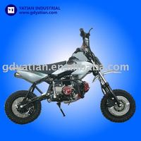 KA-110M 110cc Dirt Bike