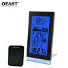 /product-detail/wireless-weather-station-with-barometer-hygrometer-thermometer-and-radio-controlled-alarm-clock-60326682081.html