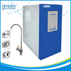 Hot Sale Ro Reverse Osmosis Drink