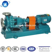 IH-types high quality high efficiency acid dosing pump stainless steel chemical pump