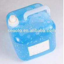 Factory supply medical ultrasonic couplant conductive ultrasound gel