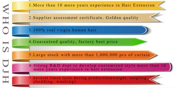 Cheap virgin Brazilian hair ,Body Wave Hair extension