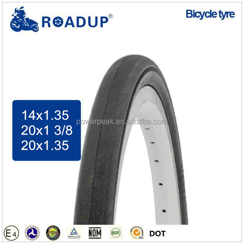 Best tires for road bike 14x1.35 14x1.50