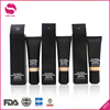 Senos Factory OEM Customized Color And Size Skin Whitening Waterproof Foundation Makeup Primer
