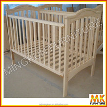 antique bamboo baby cribs turkey