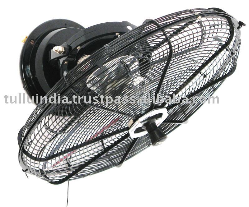 400 mm wall fan buy wall fanelectric fanhome wall fan product on alibabacom