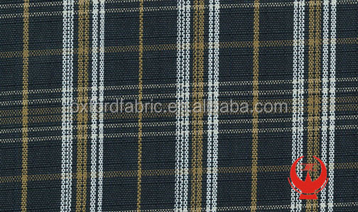 2015 hot Wenjiao Waterproof Furniture fabric upholstery fabric 100% Polyester Stretch Fabric 600D*600D