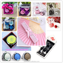 Economic party favor wedding gifts souvenirs for guests