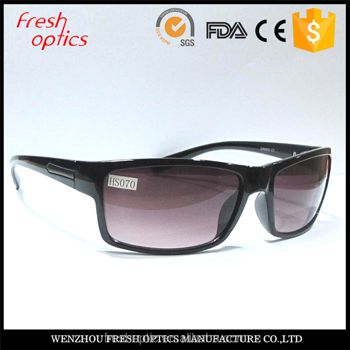 Best sales cheap brand name sunglasses