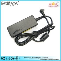 universal adapter 12volt 9amp power supply unit for LED display & portable dvd player
