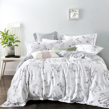 Bed linen 100% cotton wholesale spandex bed sheets
